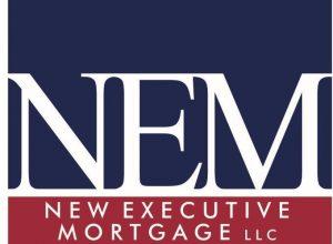 new executive